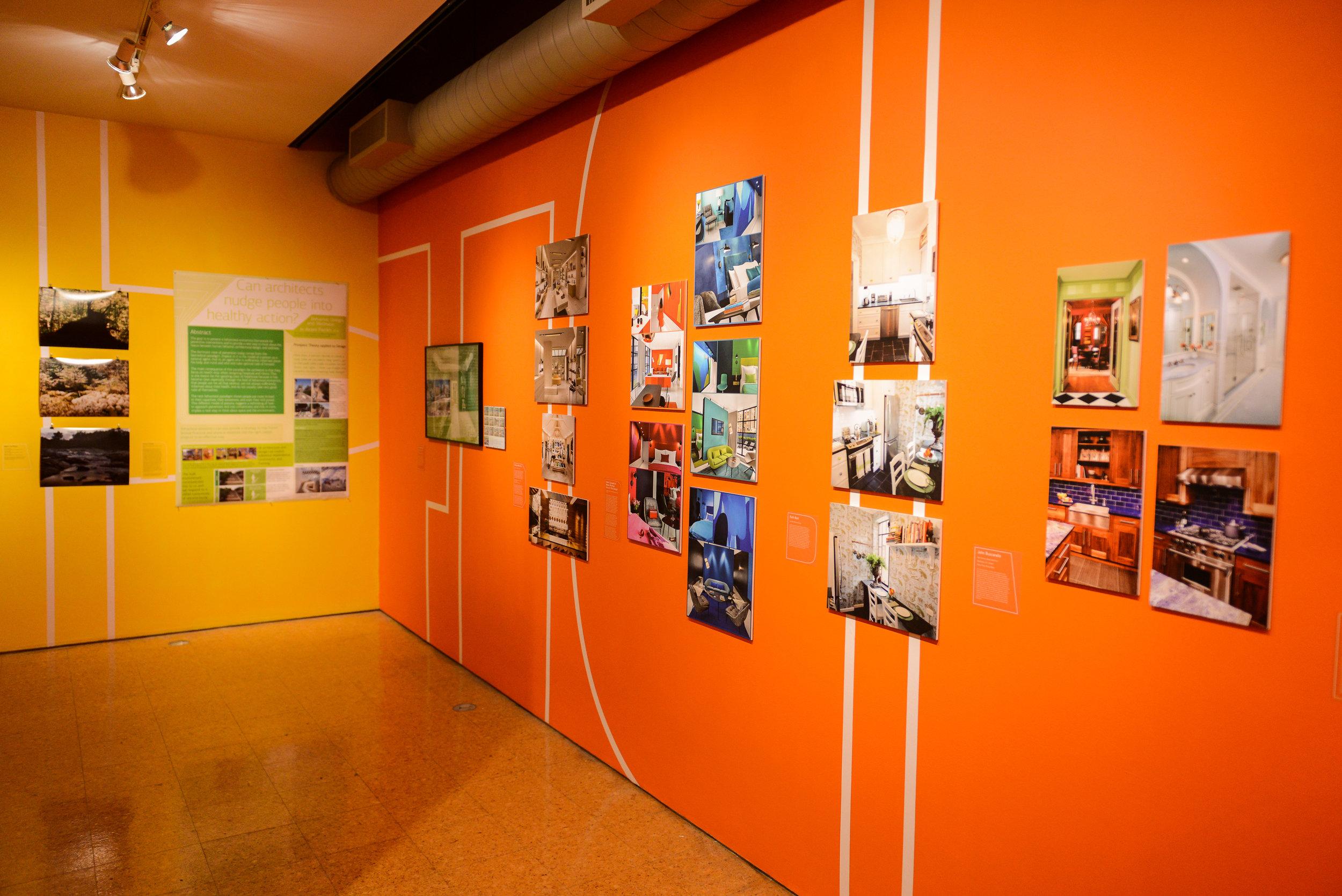 creative-scholarship-a-nysid-faculty-exhibition_36845160293_o[1].jpg