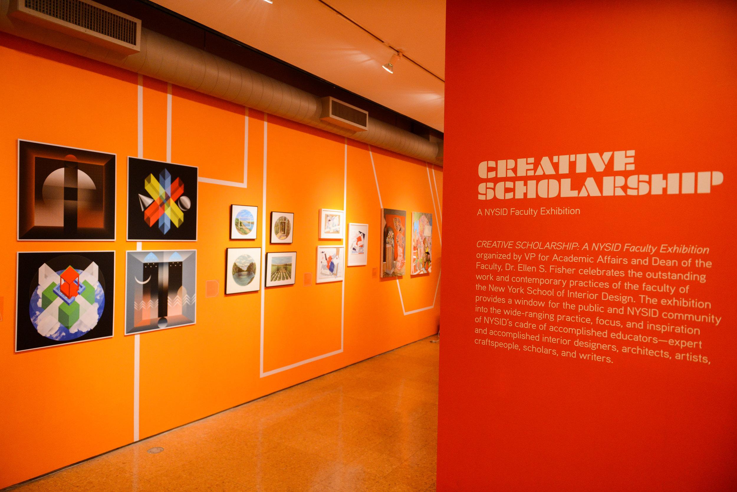 creative-scholarship-a-nysid-faculty-exhibition_36845161363_o[1].jpg
