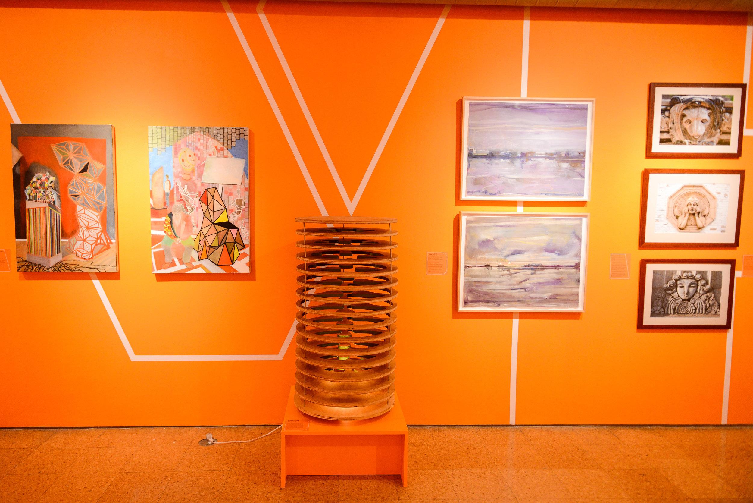 creative-scholarship-a-nysid-faculty-exhibition_37256080240_o[1].jpg
