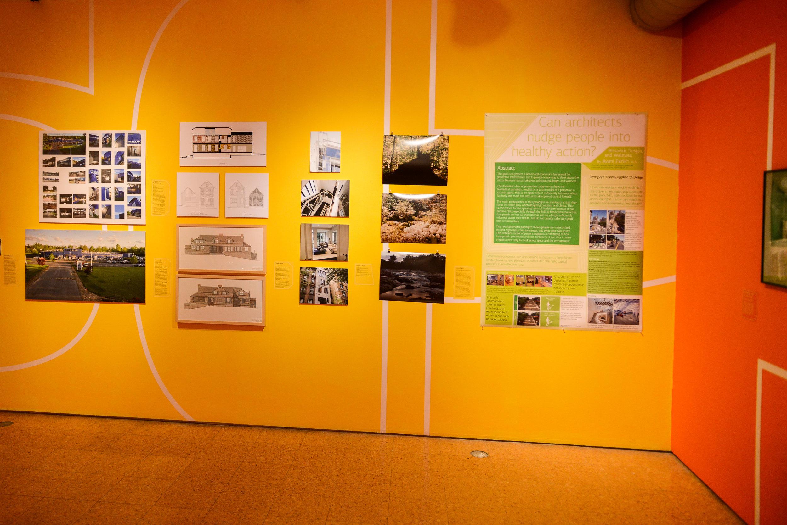 creative-scholarship-a-nysid-faculty-exhibition_37256080550_o[1].jpg
