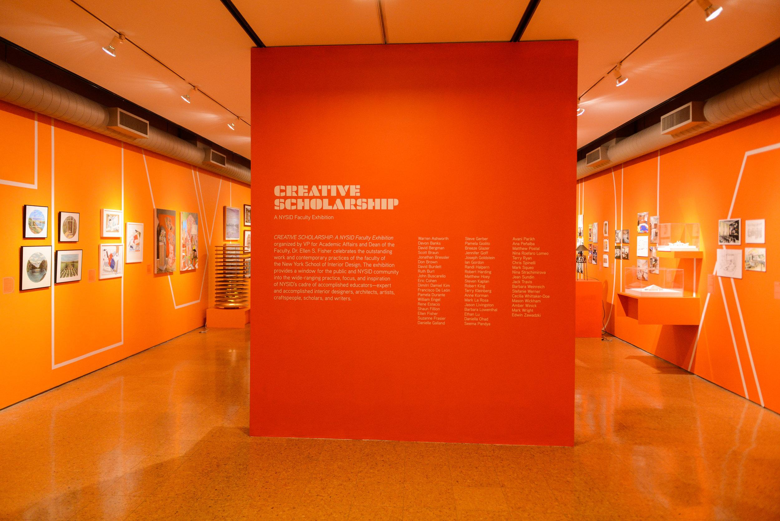 creative-scholarship-a-nysid-faculty-exhibition_37256080680_o[1].jpg