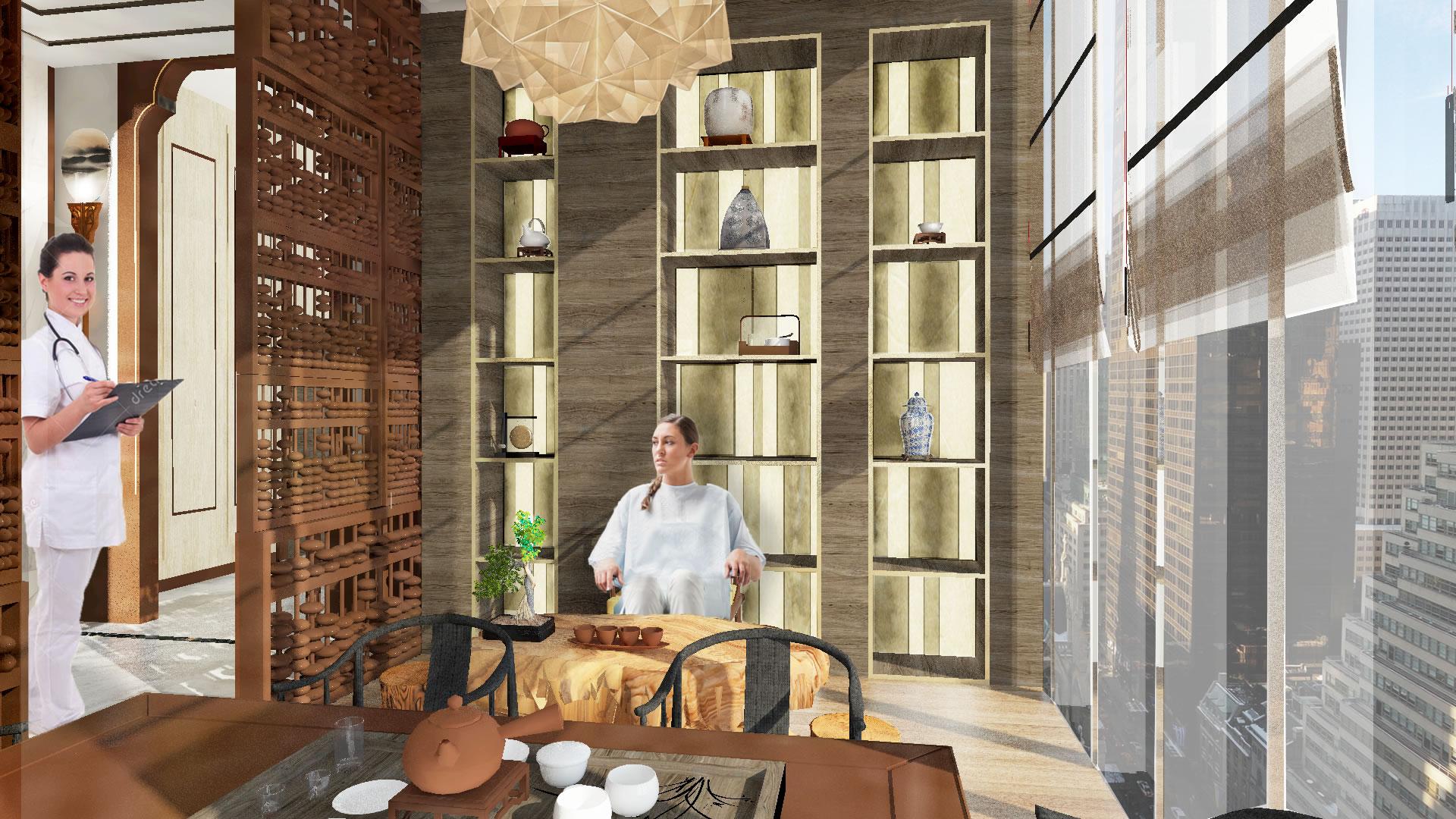 yan-zhang-mfa-1-hotel-clinic-for-cosmetic-surgery--51-astor-place_35120829742_o.jpg