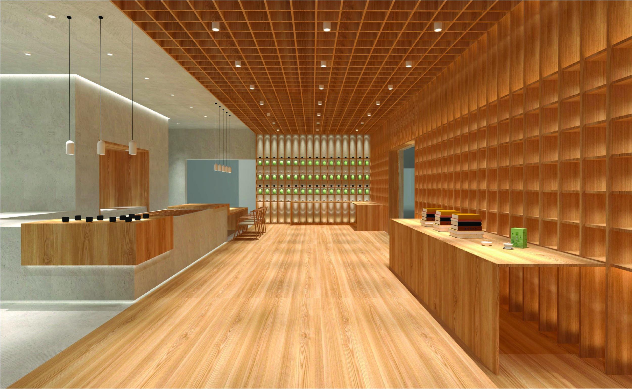 wenbo-da-mfa-2-china-box--west-15th-street-and-10th-ave_35287931385_o.jpg