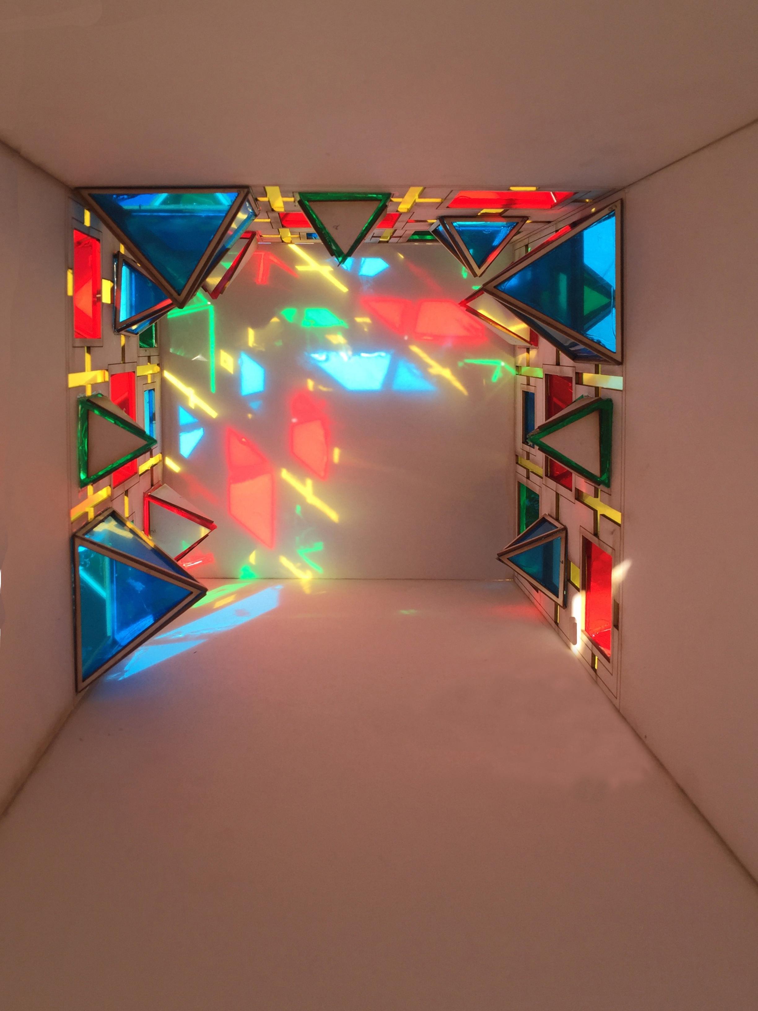 sibel-agun-mps-l-kaleidoscope-box_34901795690_o.jpg