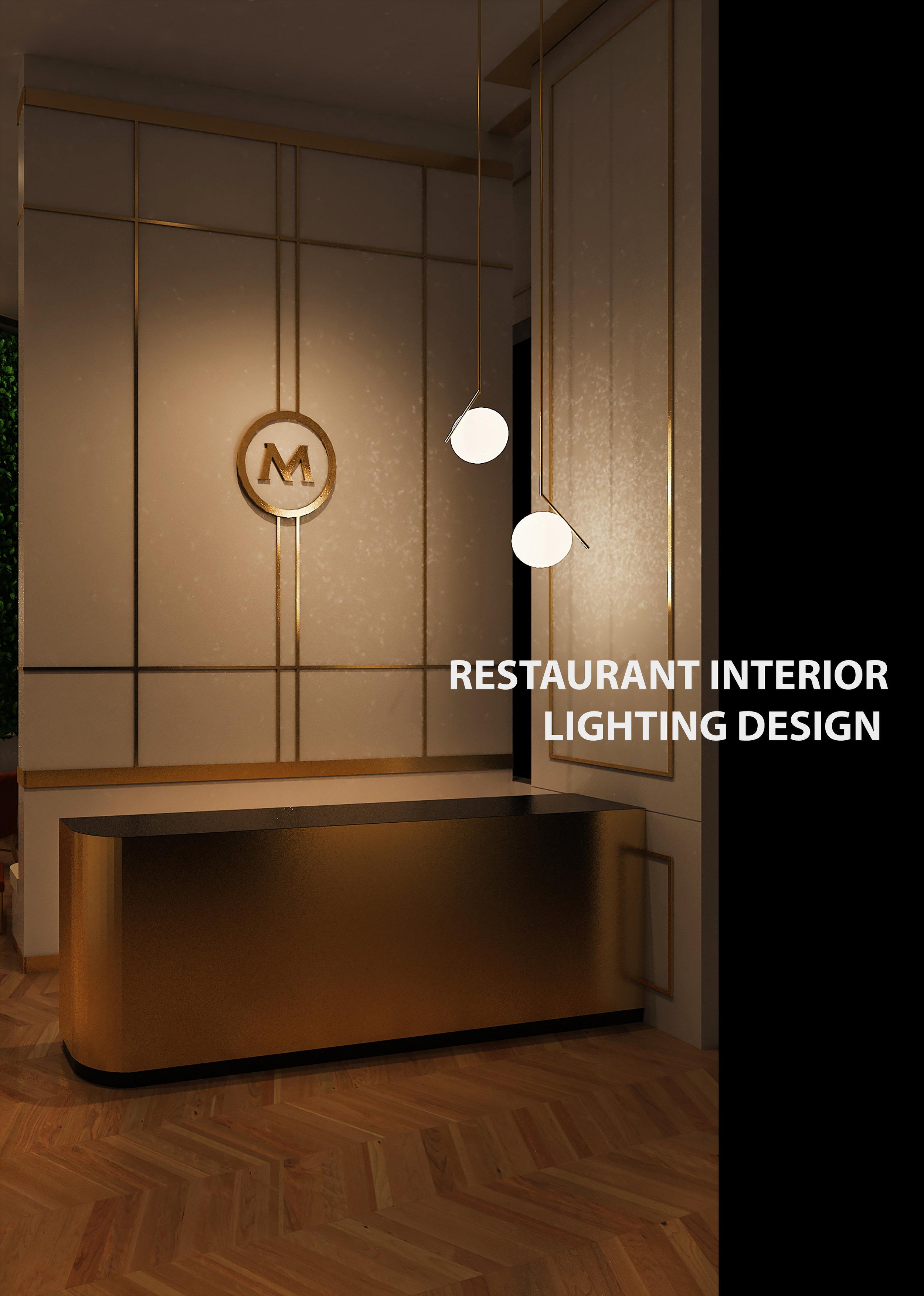 phatthanan-kasemtreerat-mps-l-restaurant-interior-lighting-design_34479504473_o.jpg