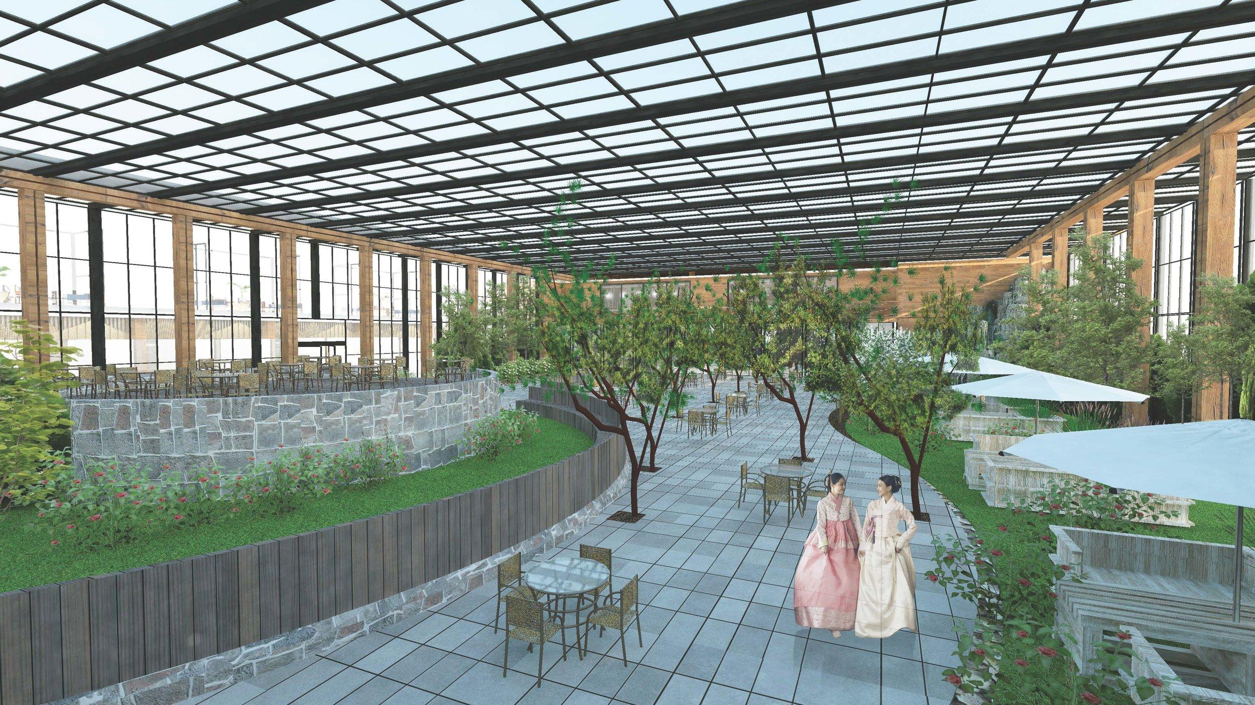 lin-cui-mfa-1-korean-style-hotel_35010965241_o.jpg