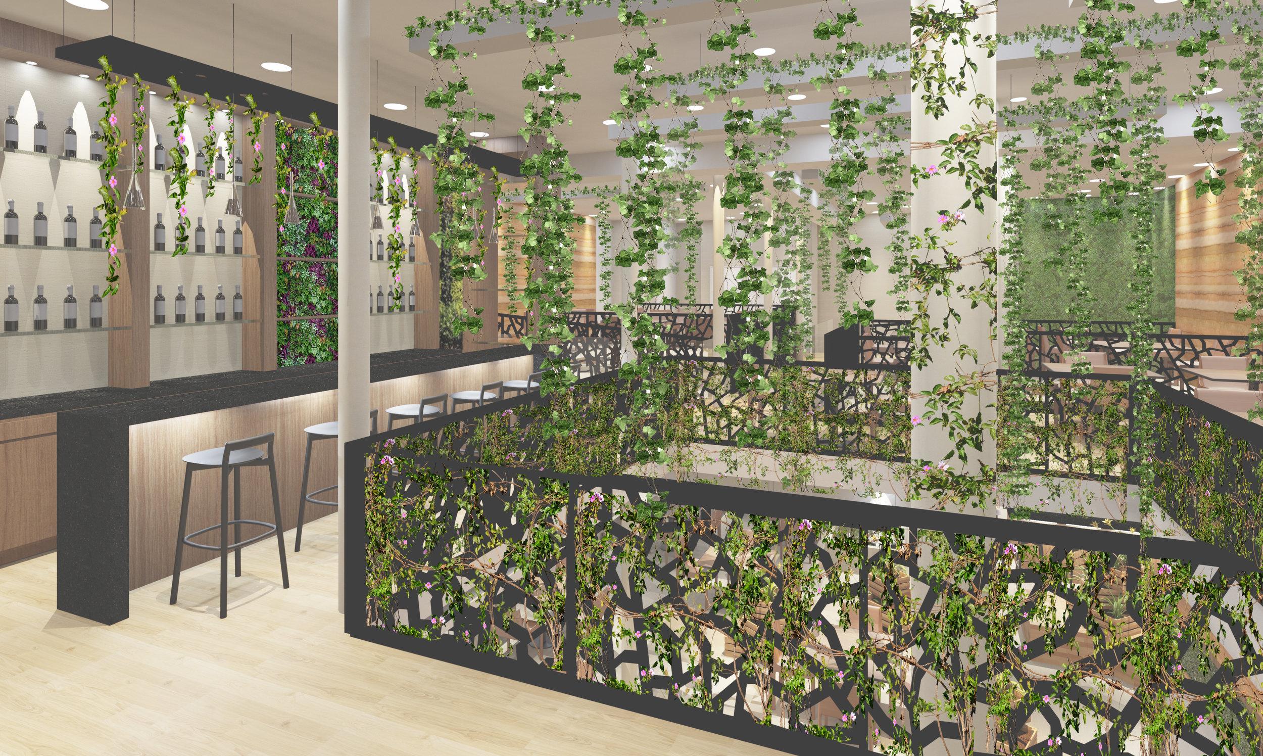 lamprini-alexandra-filotheidi--ana-beatriz-mayr-de-almeida-mps-s-the-garden-restaurant--tribeca-new-york_35158960241_o.jpg