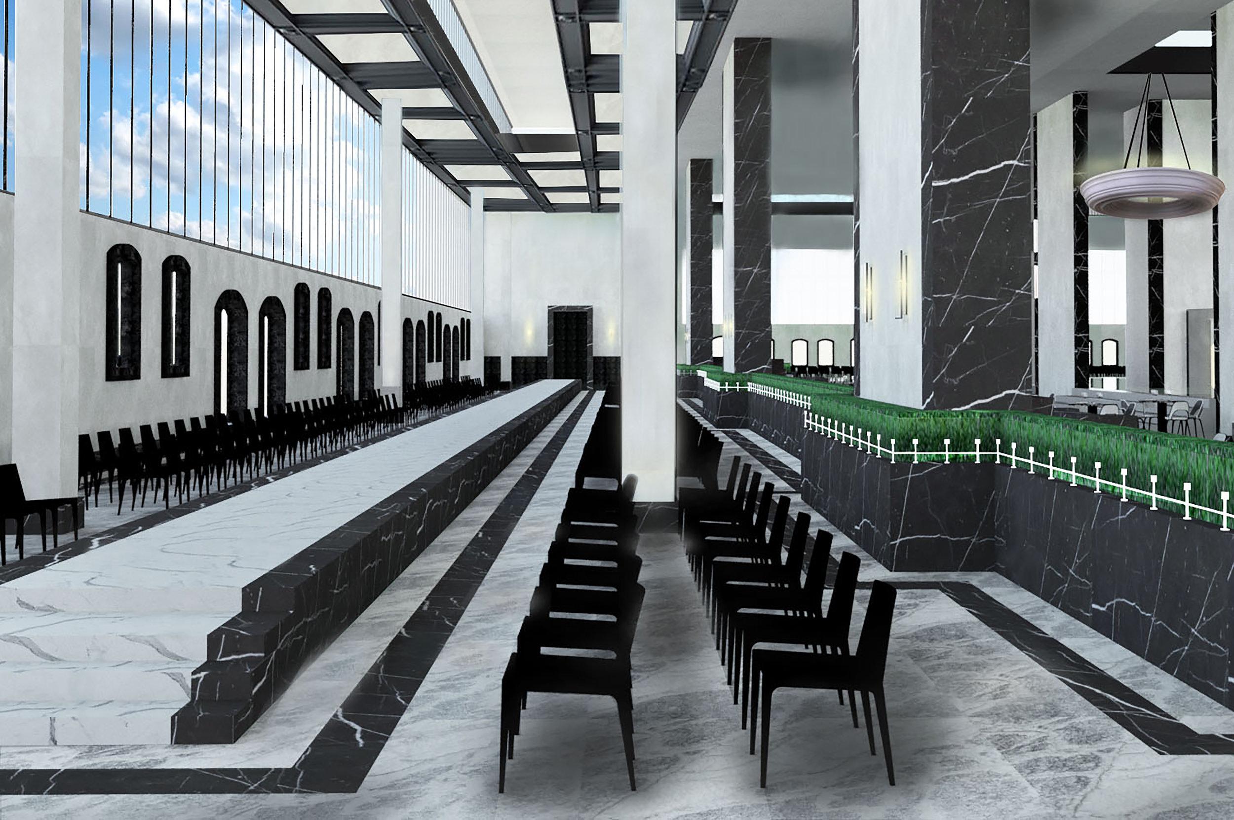 garrett-carter-new-york-fashion-week-event-center-the-bond_34751024400_o.jpg