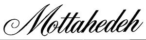 Mottahedeh_web.jpg