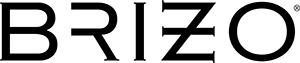 Brizo_logo_web.jpg