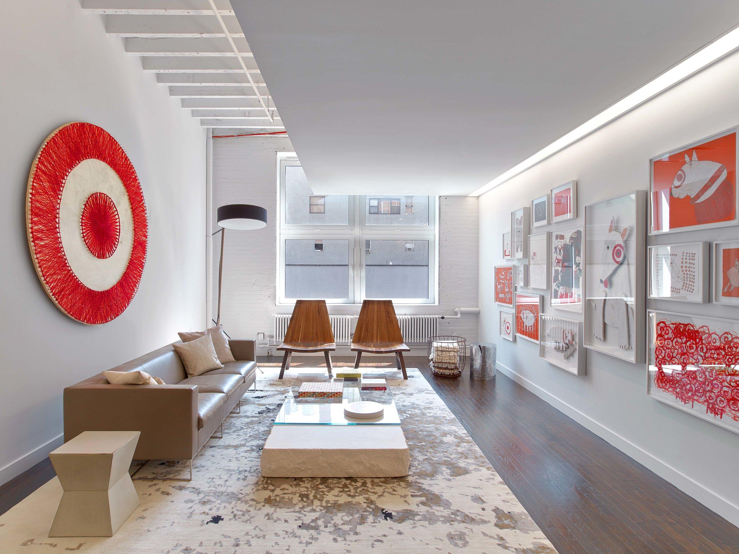 ashley-liu-target-pr-and-marketing-offices_24834972650_o.jpg