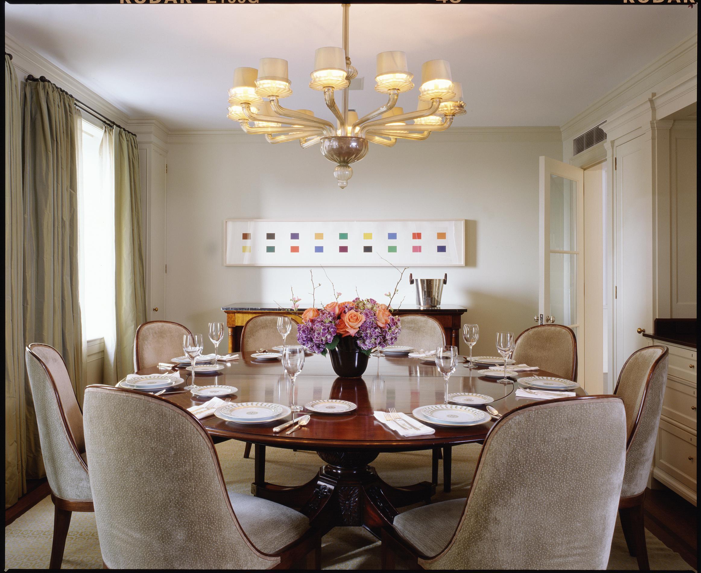 mariette-himes-gomez-park-avenue-apartment_25037345971_o.jpg