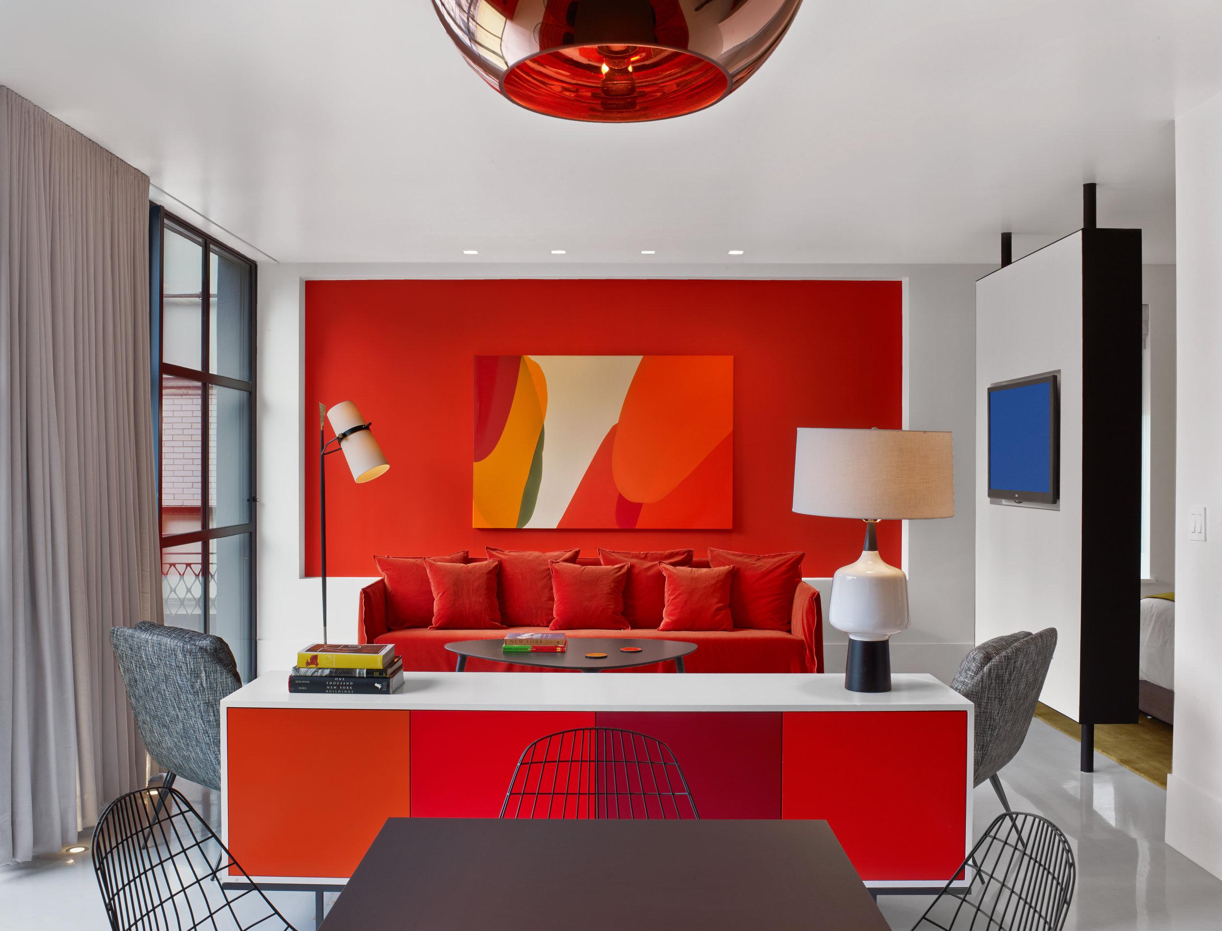 william-engel-the-william-hotel_24834969560_o.jpg