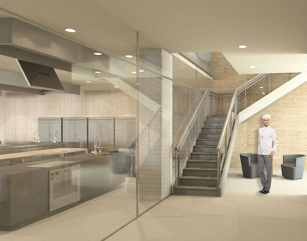 dana-koebbe-the-holistic-culinary-center_26365801314_o.jpg