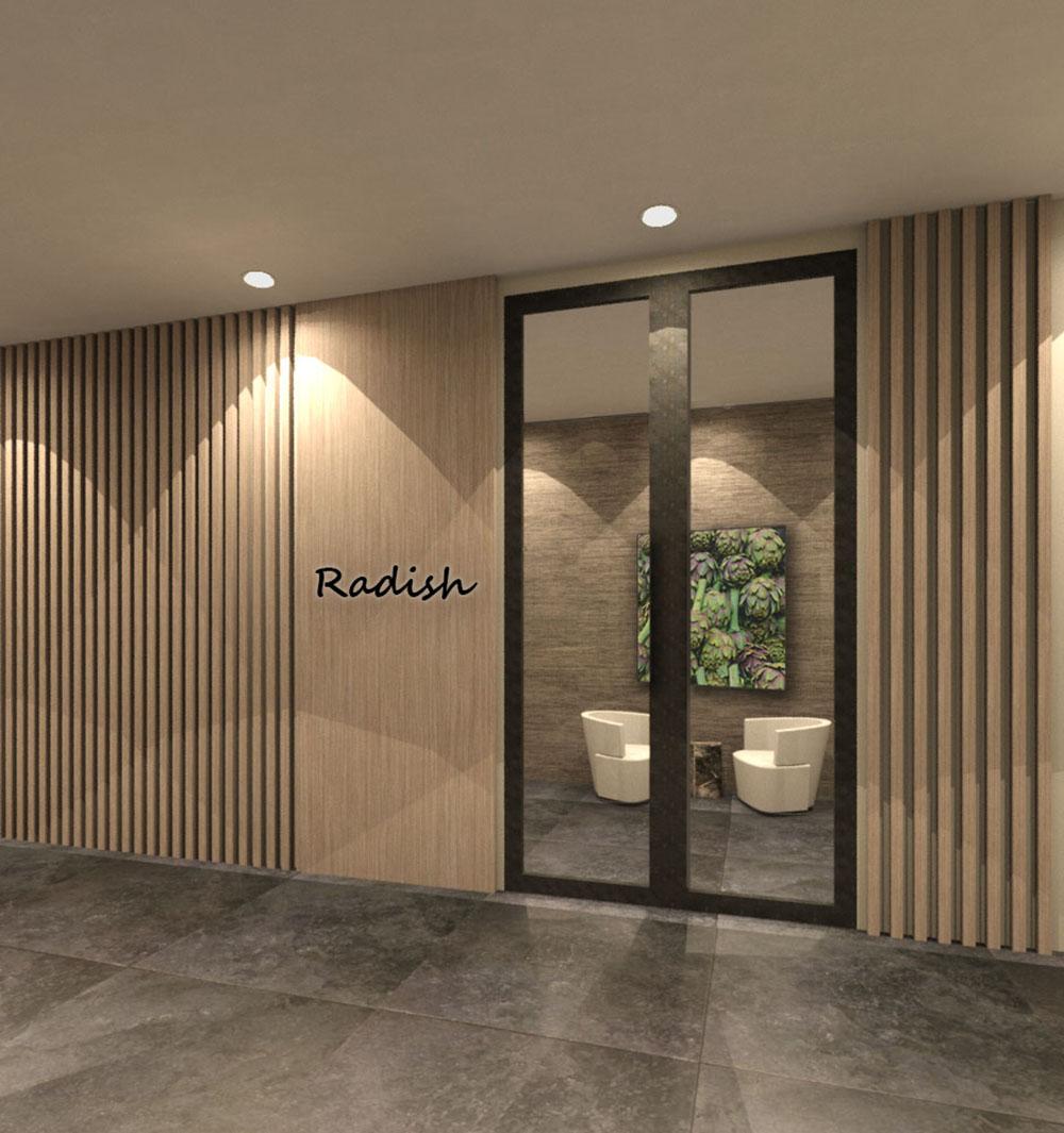 dana-koebbe-the-holistic-culinary-center_26876968862_o.jpg