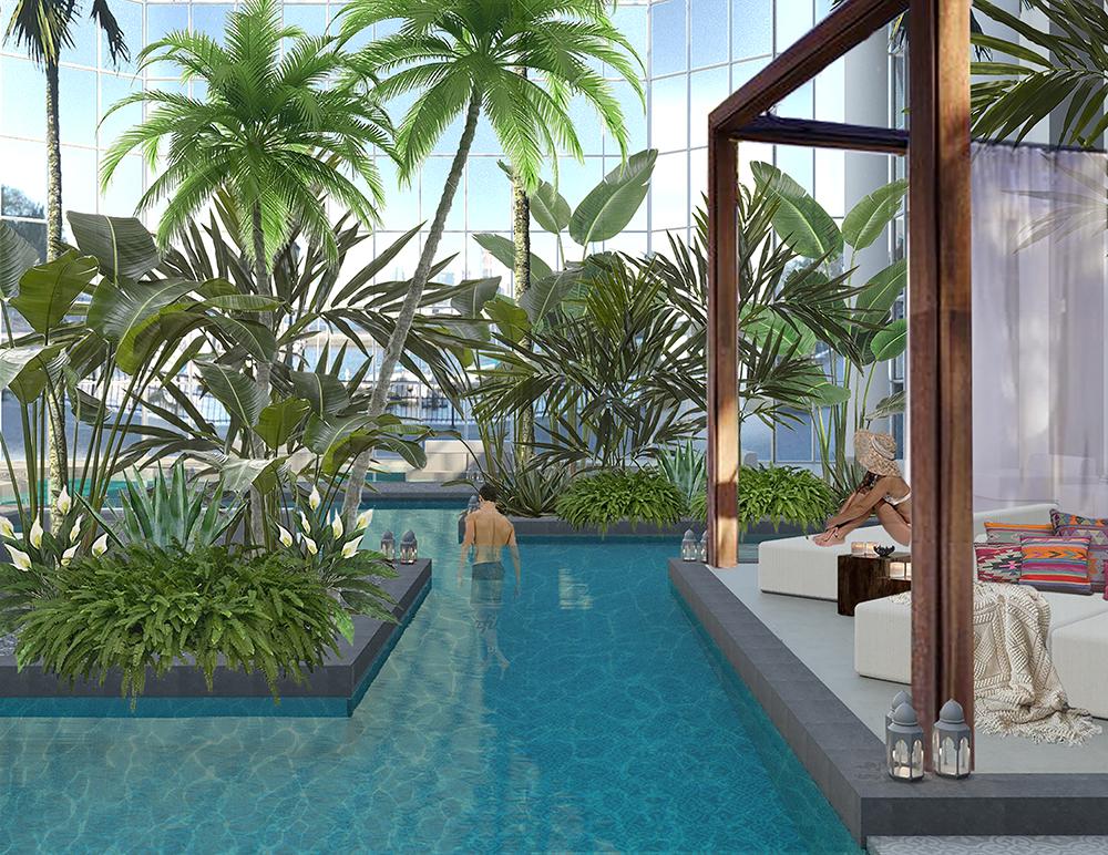 shannon-epstein-the-riad-project-type-hospitality_26937751116_o.jpg