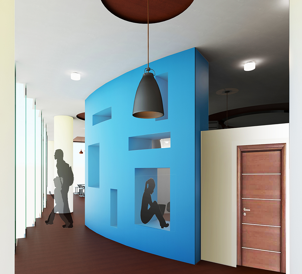 shruti-narasimhan-paradox-autistic-center-for-children_26365801024_o.jpg