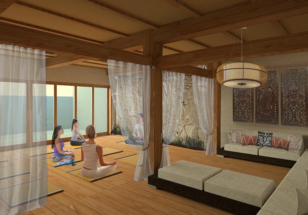 xinyi-li-suku-bali-spa-and-wellness-center_26876968762_o.jpg