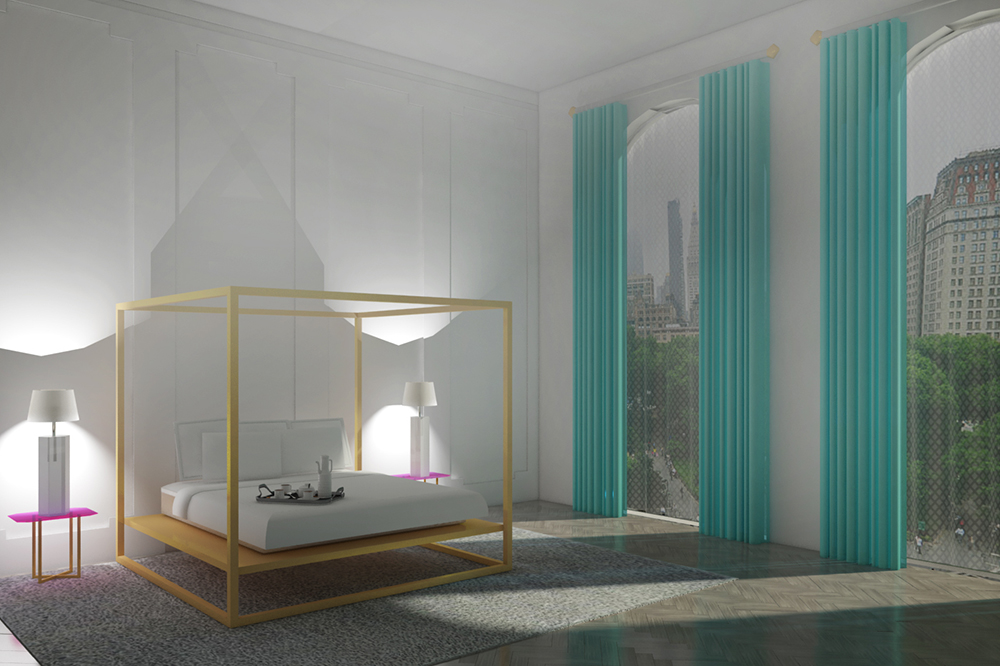 agata-zajkowski-mfa-1-tiffany-t-hotel_26965813342_o.jpg
