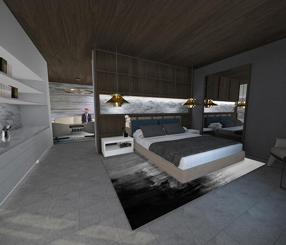 alicia-cargo-mfa-1-statera-hotel_26351077884_o.jpg