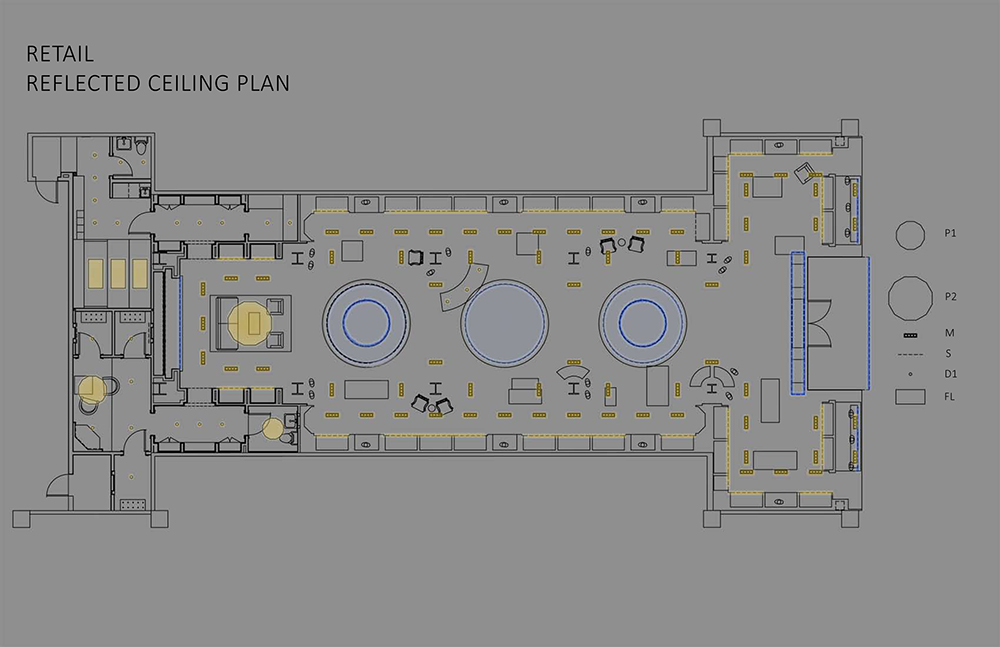 amy-nelson-mps-l-dynamic-lighting-design-exploring-design-through-electric--day-lighting_26786829390_o.jpg