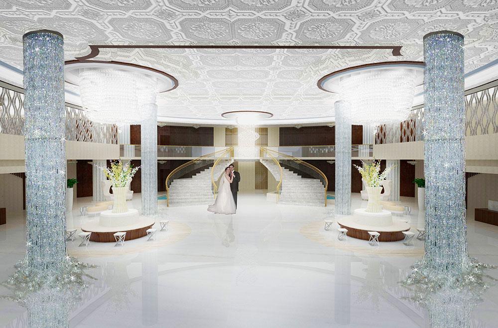 anna-dzubey-mfa-1-turks-and-caicos-wedding-villa_26351077534_o.jpg