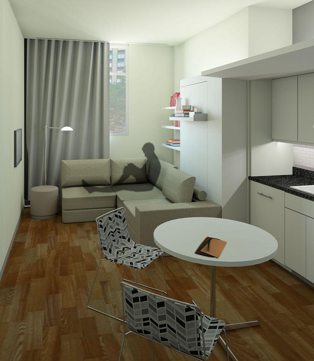 carrie-anne-li-mfa-1-jericho-project--park-avenue-south_26956565275_o.jpg