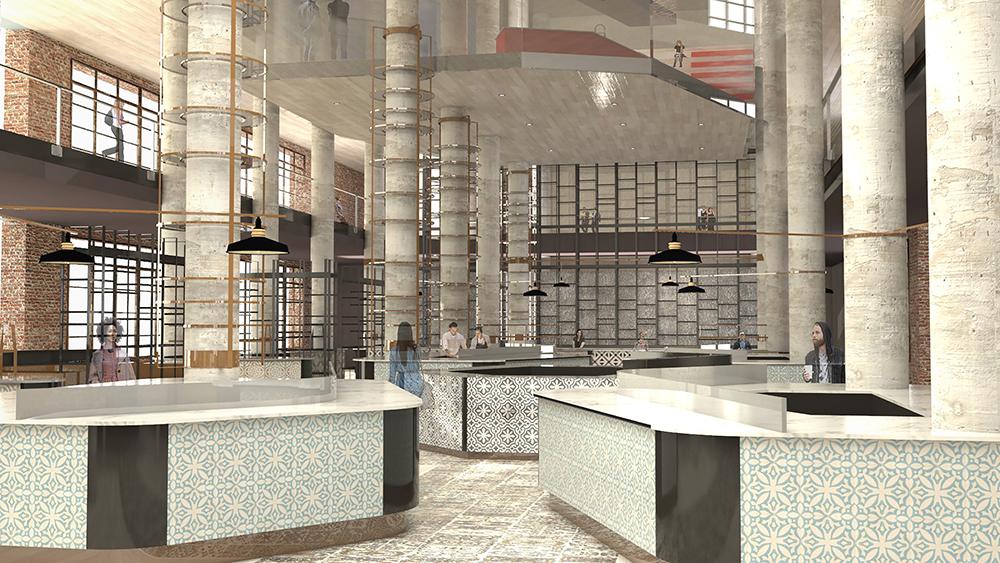 eleonora-rinaldi-mfa-2-center-for-gastronomic-delight_26958579855_o.jpg