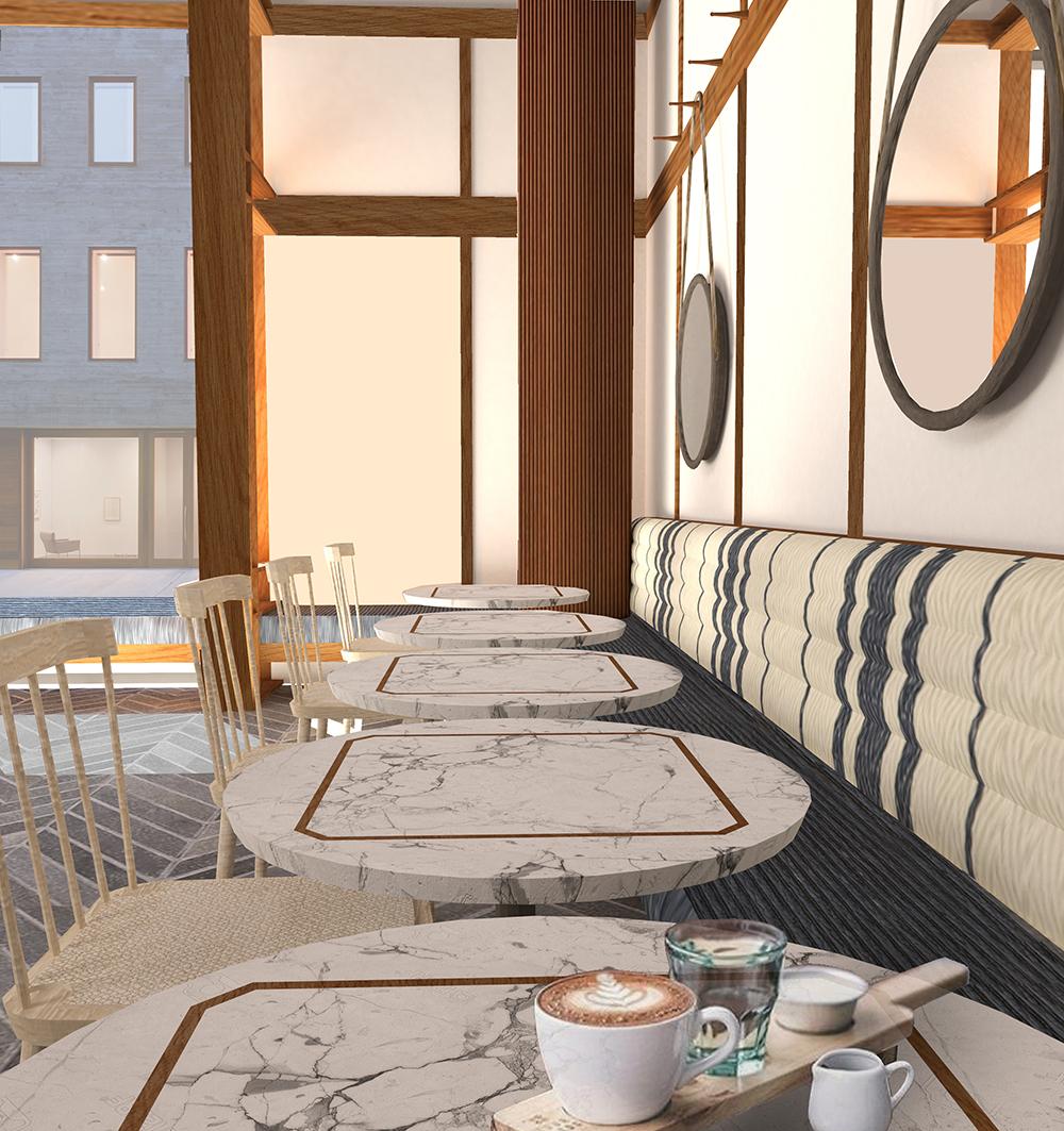 nicole-berliner-mfa-1-culinary-house_26956566055_o.jpg