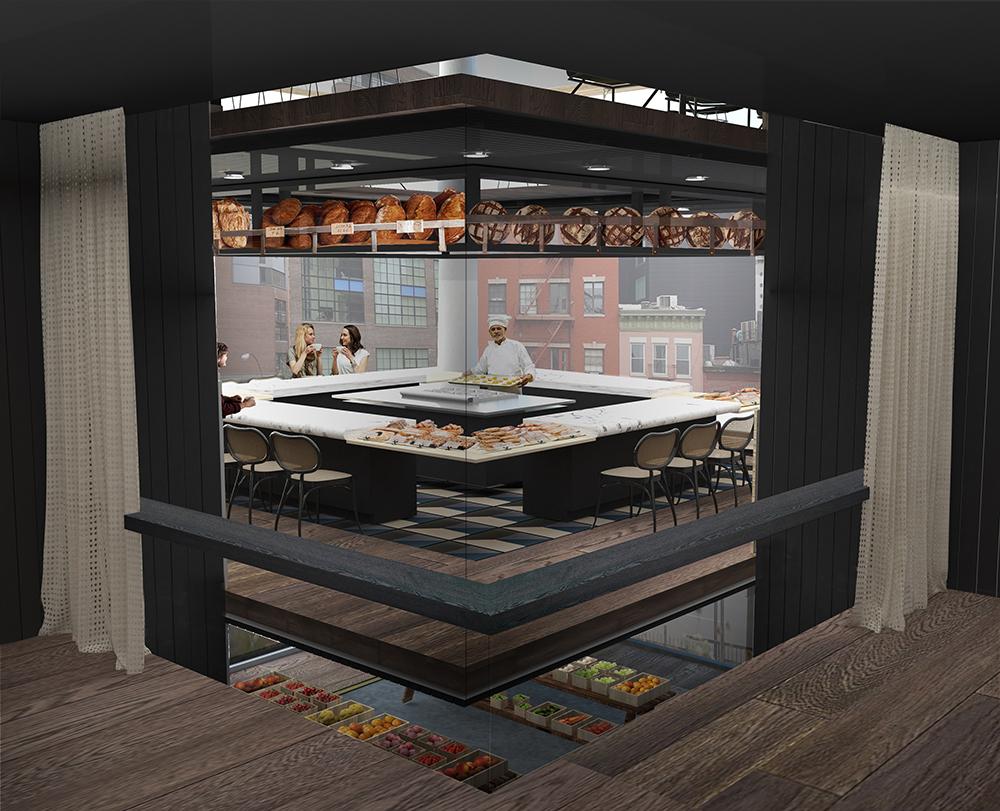 nicole-berliner-mfa-1-culinary-house_26956566065_o.jpg