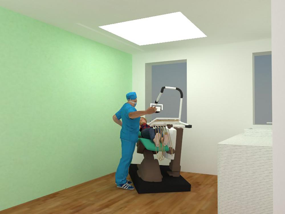 sahil-lotia-mps-l-smart-lighting-designs-in-a-dental-office_27061201665_o.jpg