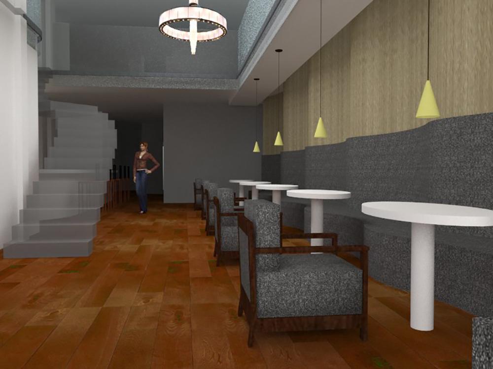 sahil-lotia-mps-l-smart-lighting-designs-in-a-restaurant_26967007072_o.jpg