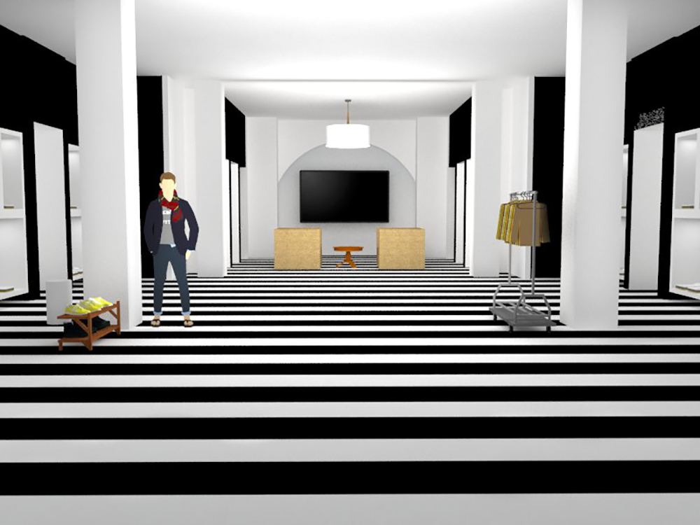 sahil-lotia-mps-l-smart-lighting-designs-in-a-retail-store_27028250866_o.jpg