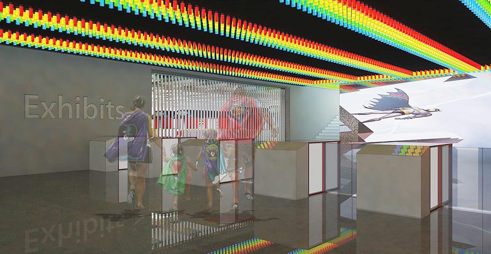 topaz-wong-mfa-1-childrens-museum-of-manhattan_26352086143_o.jpg