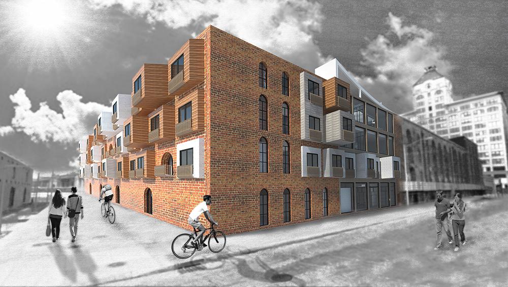 ya-ju-cheng-mfa-2-a-new-urban-housing-model_26354070183_o.jpg