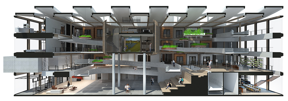 ya-ju-cheng-mfa-2-a-new-urban-housing-model_26890023751_o.jpg