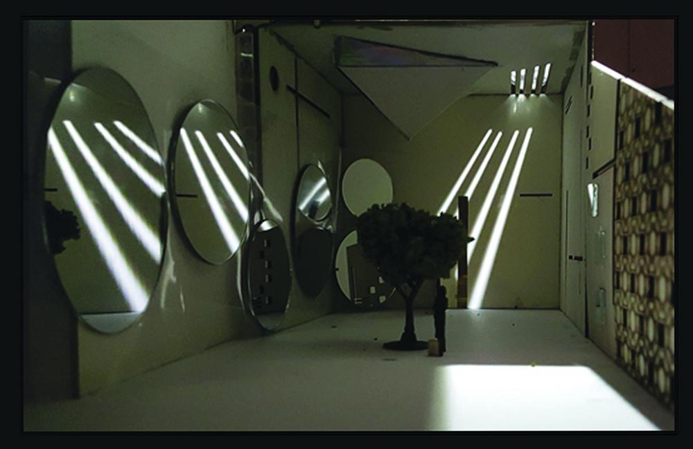youstina-aziz-eldelgawy-mps-l-daylight-time-piece-model_26993108291_o.jpg