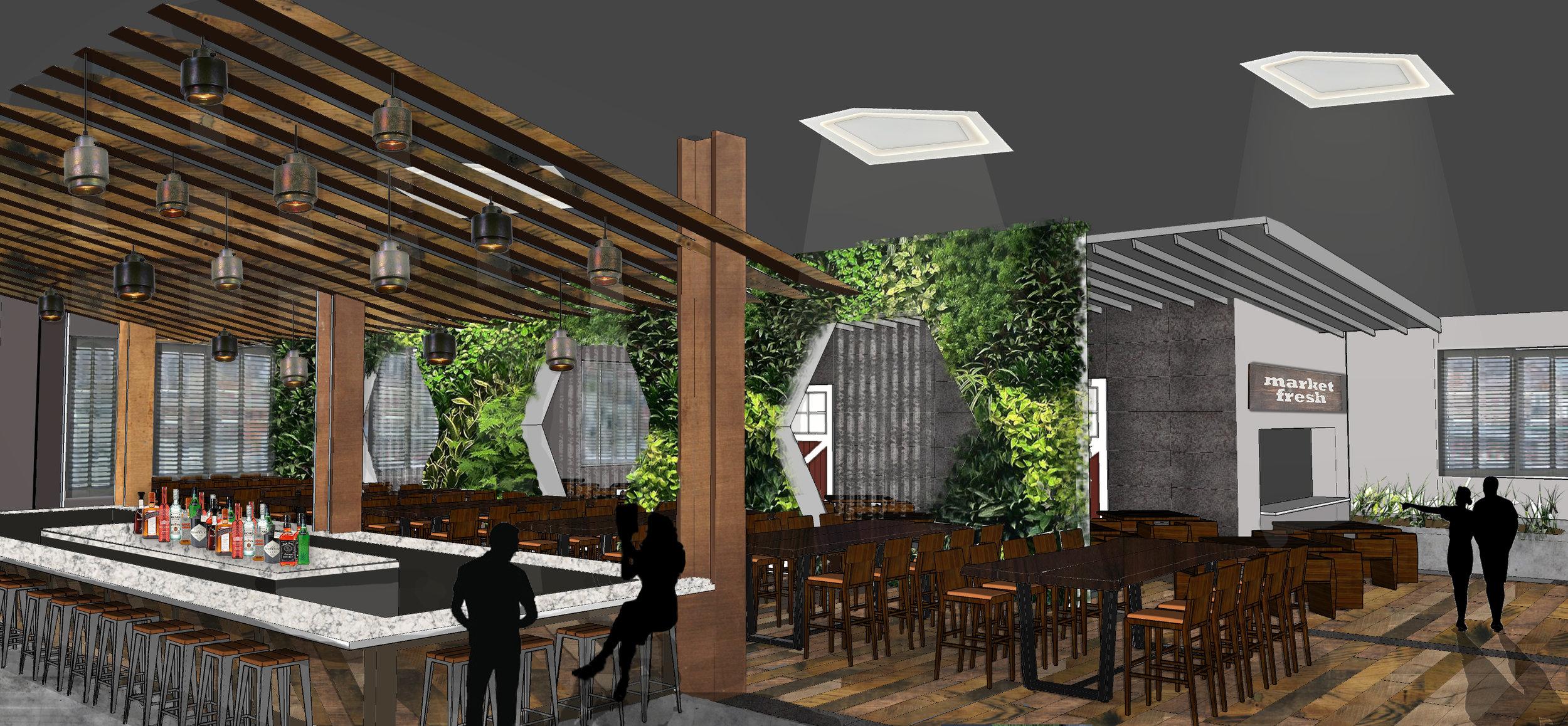121716--restaurant-render-2_24405293871_o.jpg