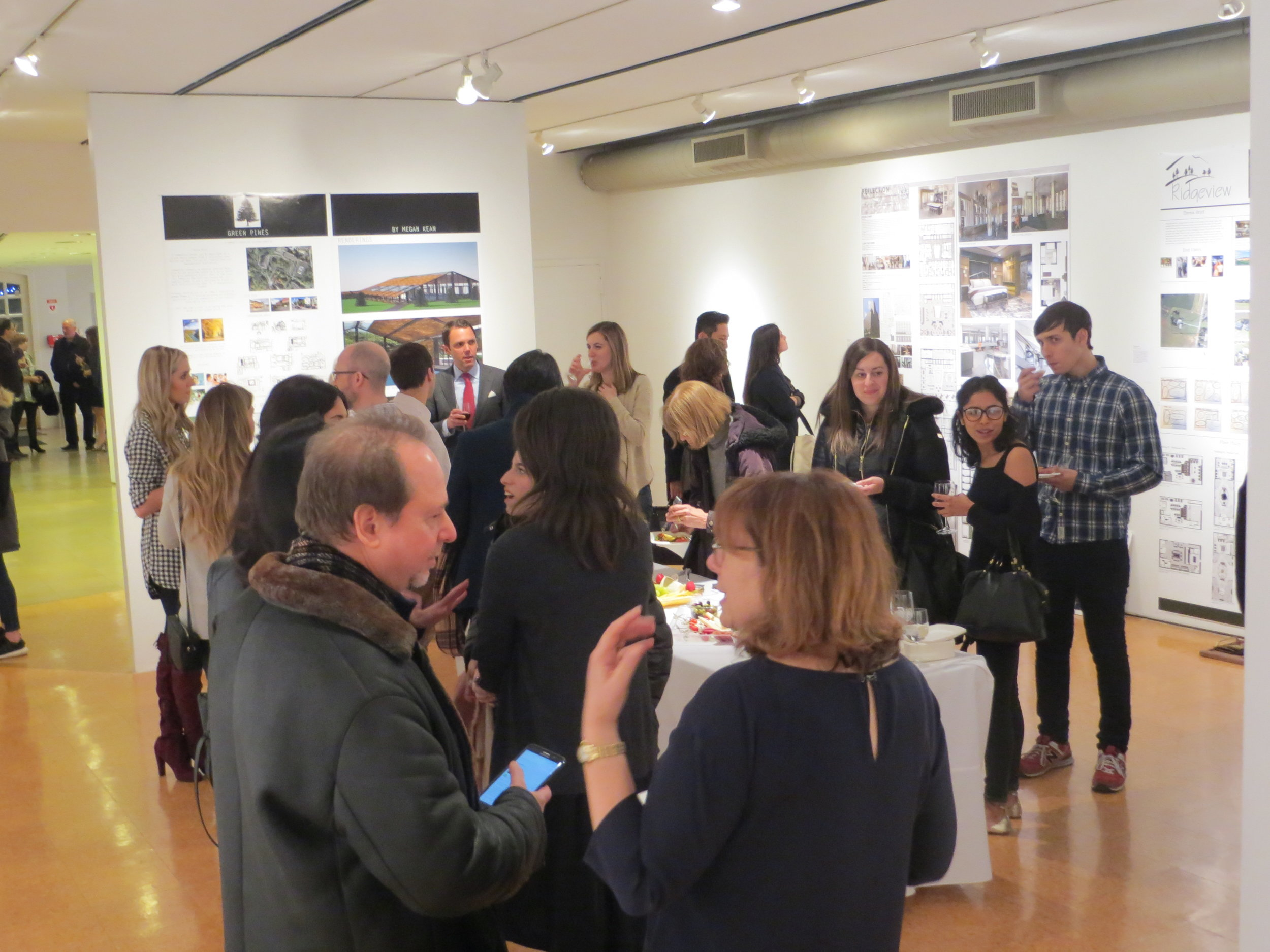 bfa-2017-winter-thesis-projects-exhibition_32753250515_o.jpg