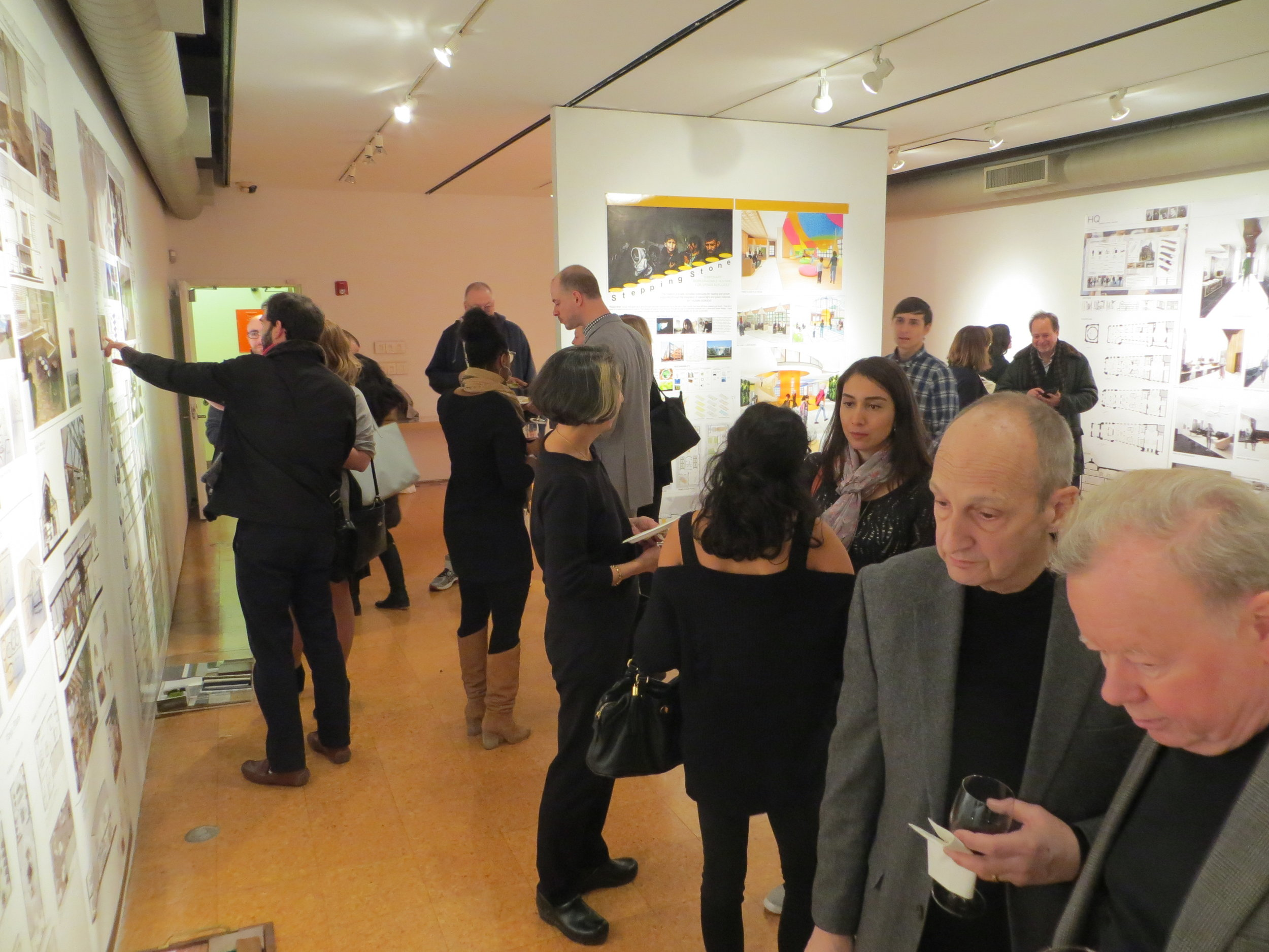 bfa-2017-winter-thesis-projects-exhibition_32753250315_o.jpg