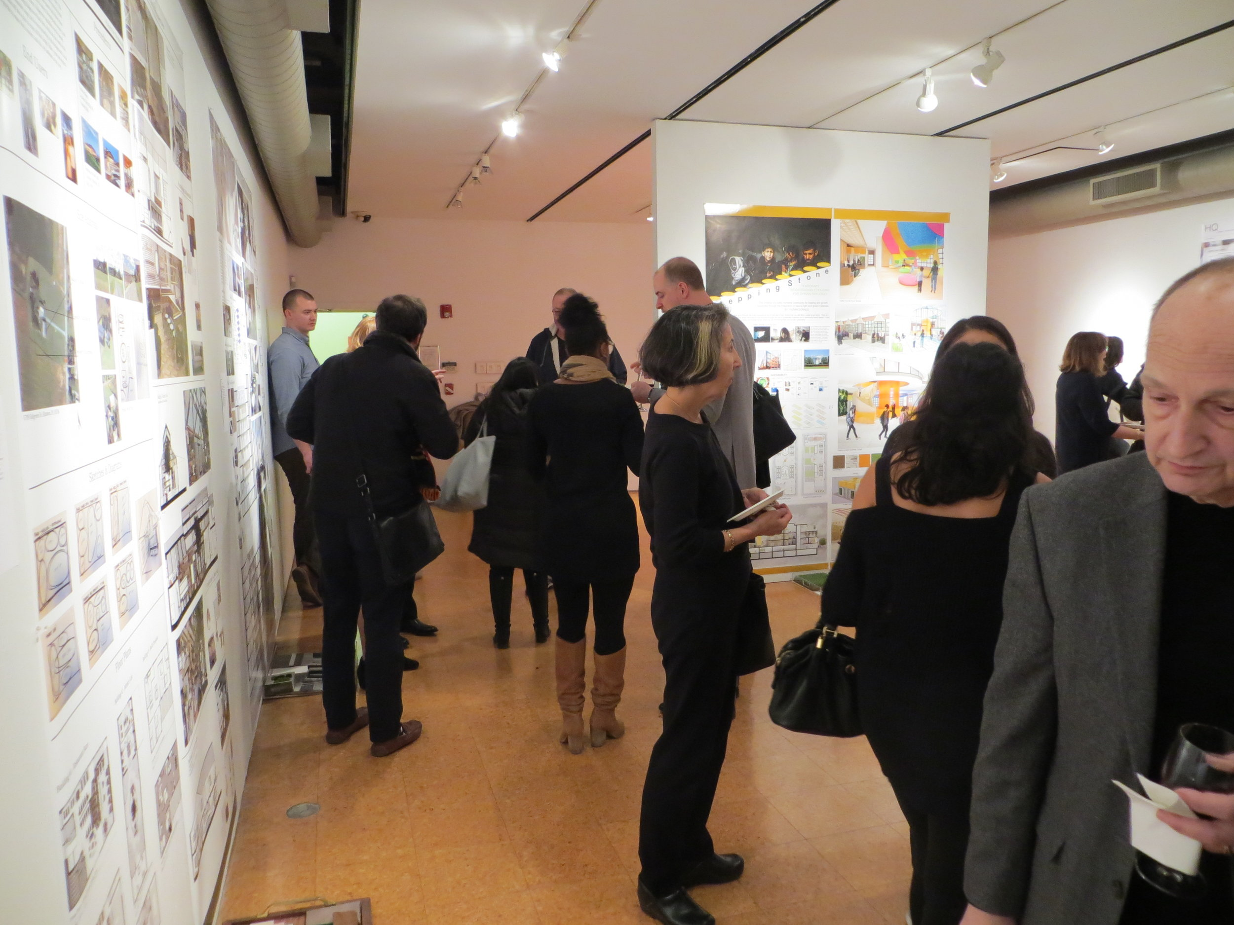 bfa-2017-winter-thesis-projects-exhibition_32753250275_o.jpg