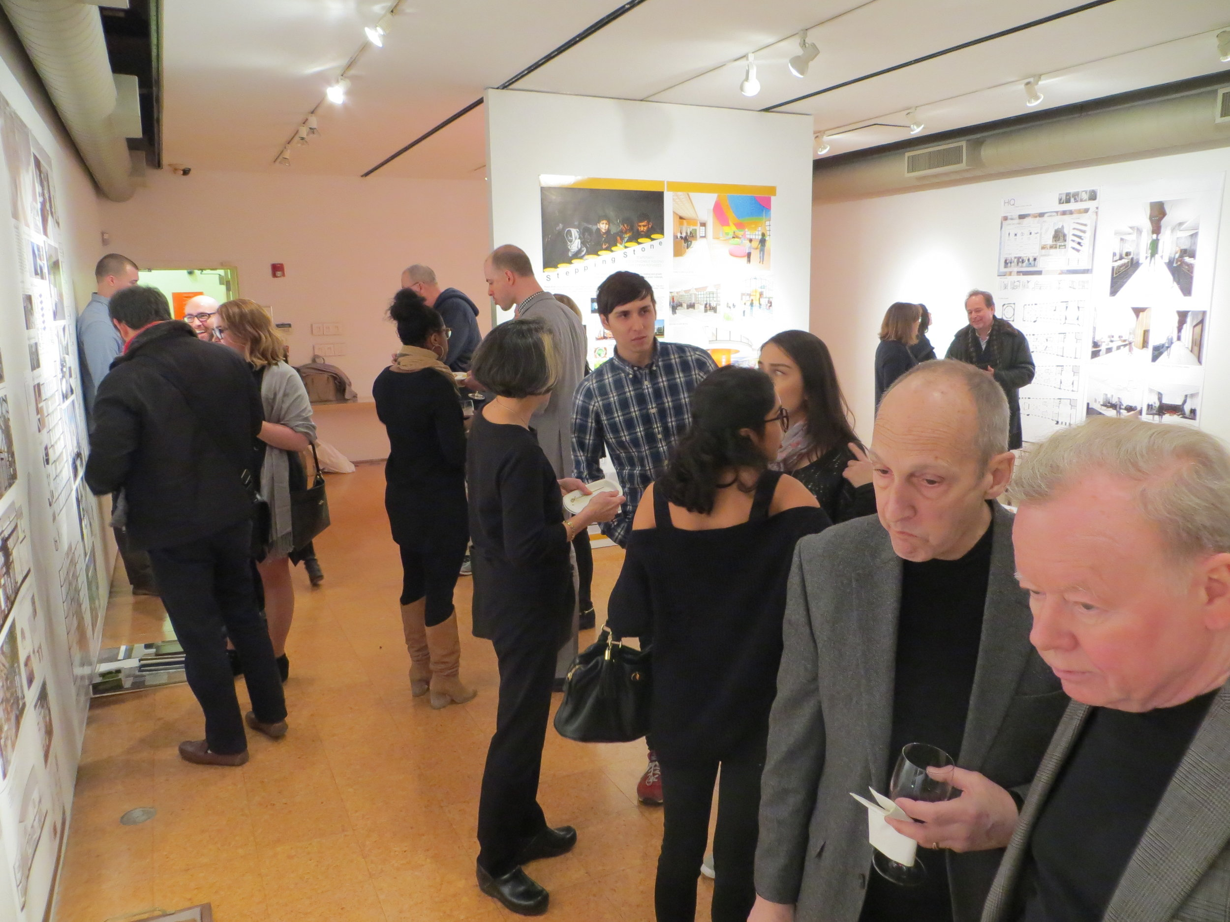 bfa-2017-winter-thesis-projects-exhibition_32753250215_o.jpg