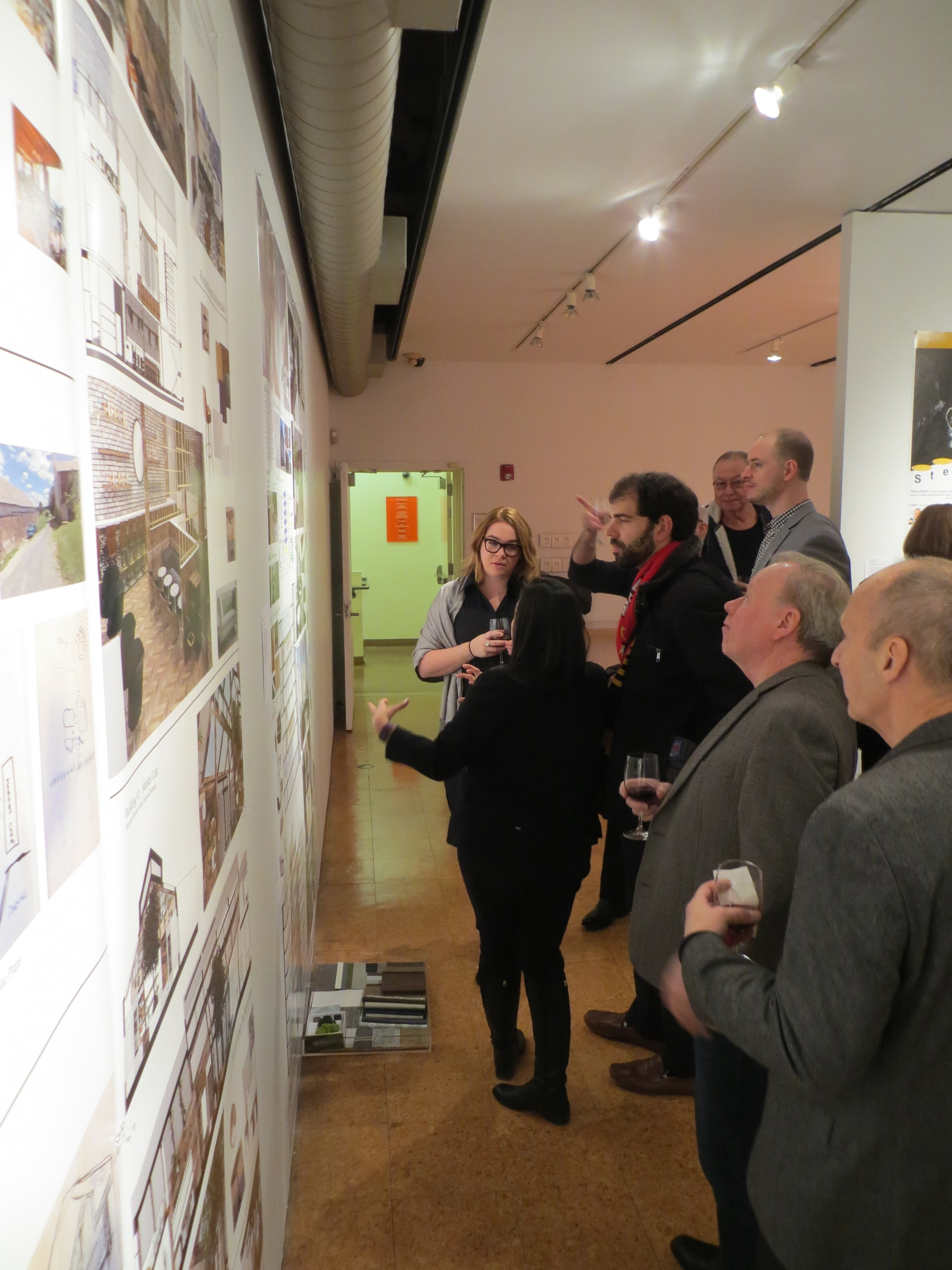 bfa-2017-winter-thesis-projects-exhibition_32753250065_o.jpg
