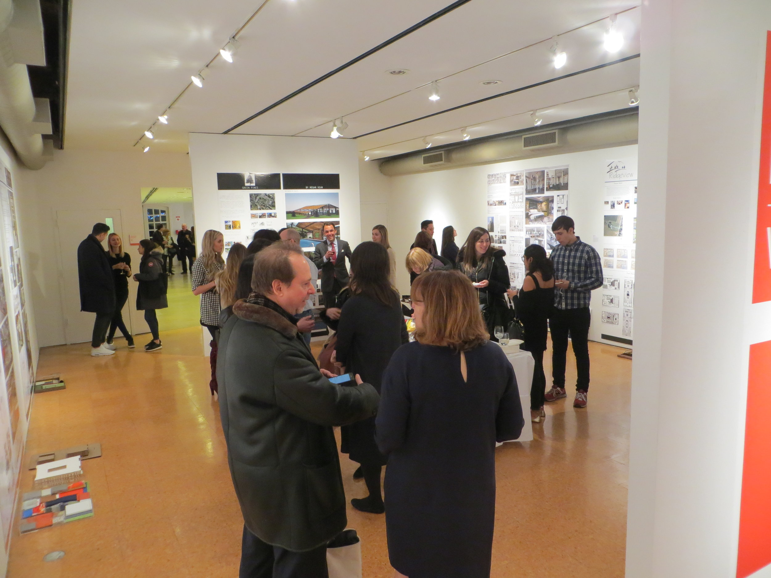 bfa-2017-winter-thesis-projects-exhibition_32753250055_o.jpg