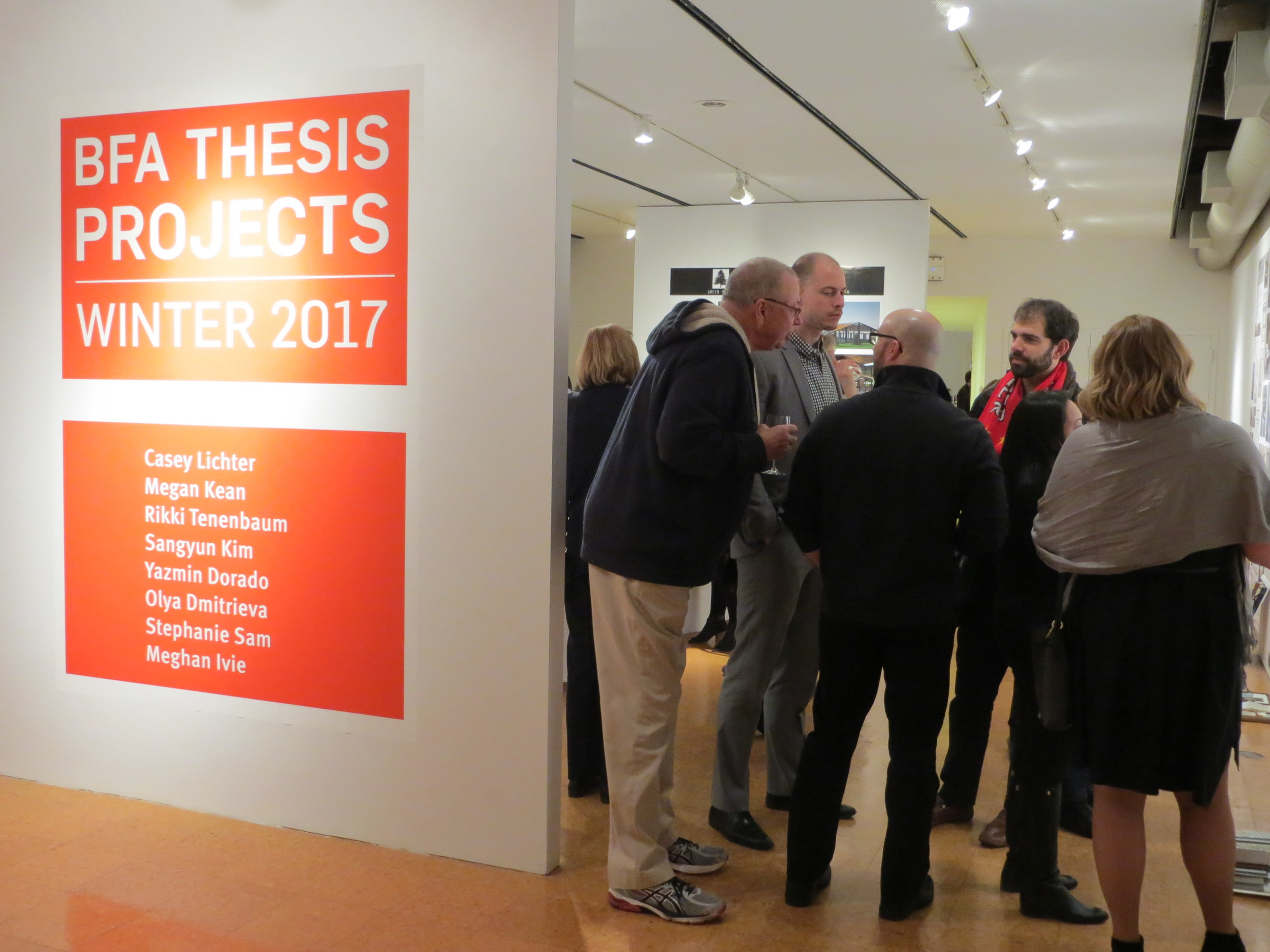 bfa-2017-winter-thesis-projects-exhibition_32712078966_o.jpg