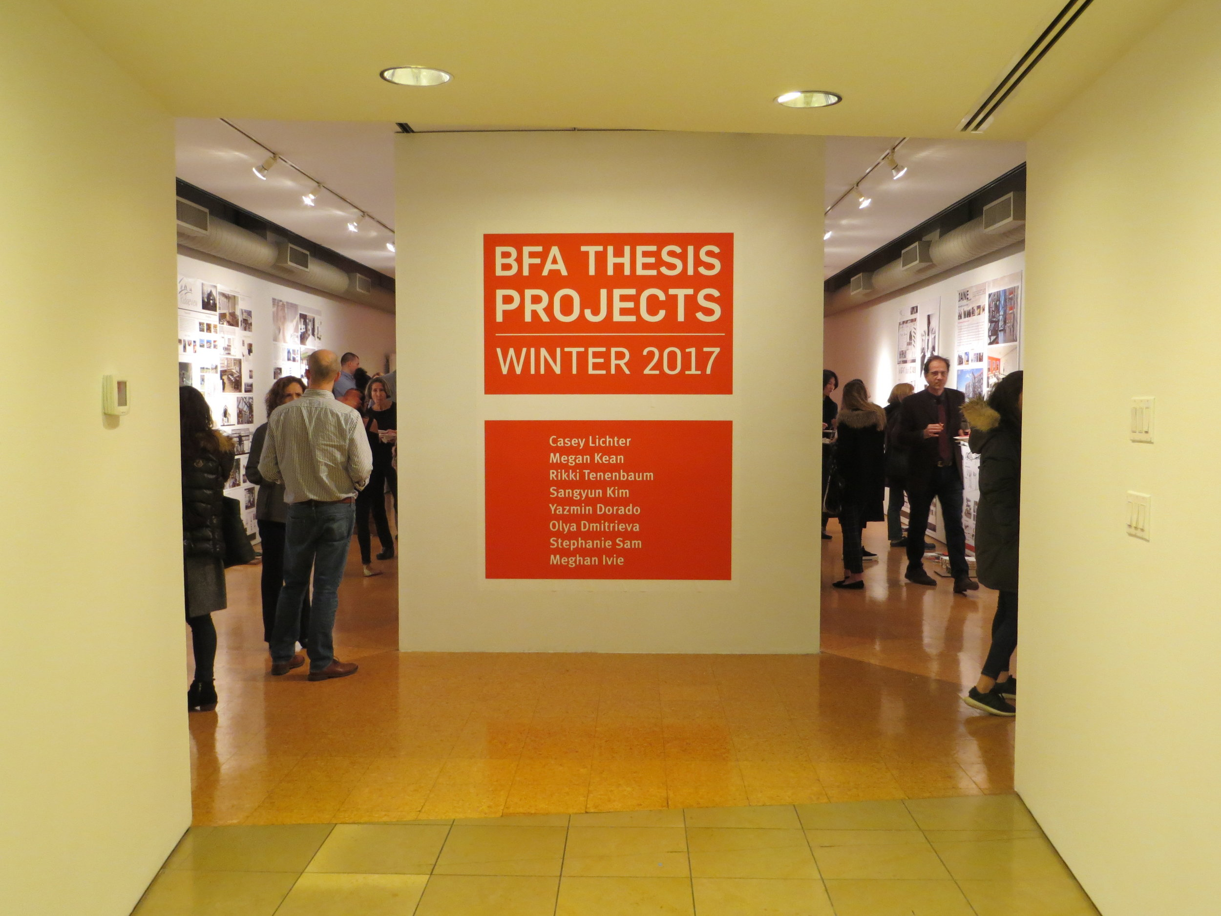 bfa-2017-winter-thesis-projects-exhibition_32712078806_o.jpg