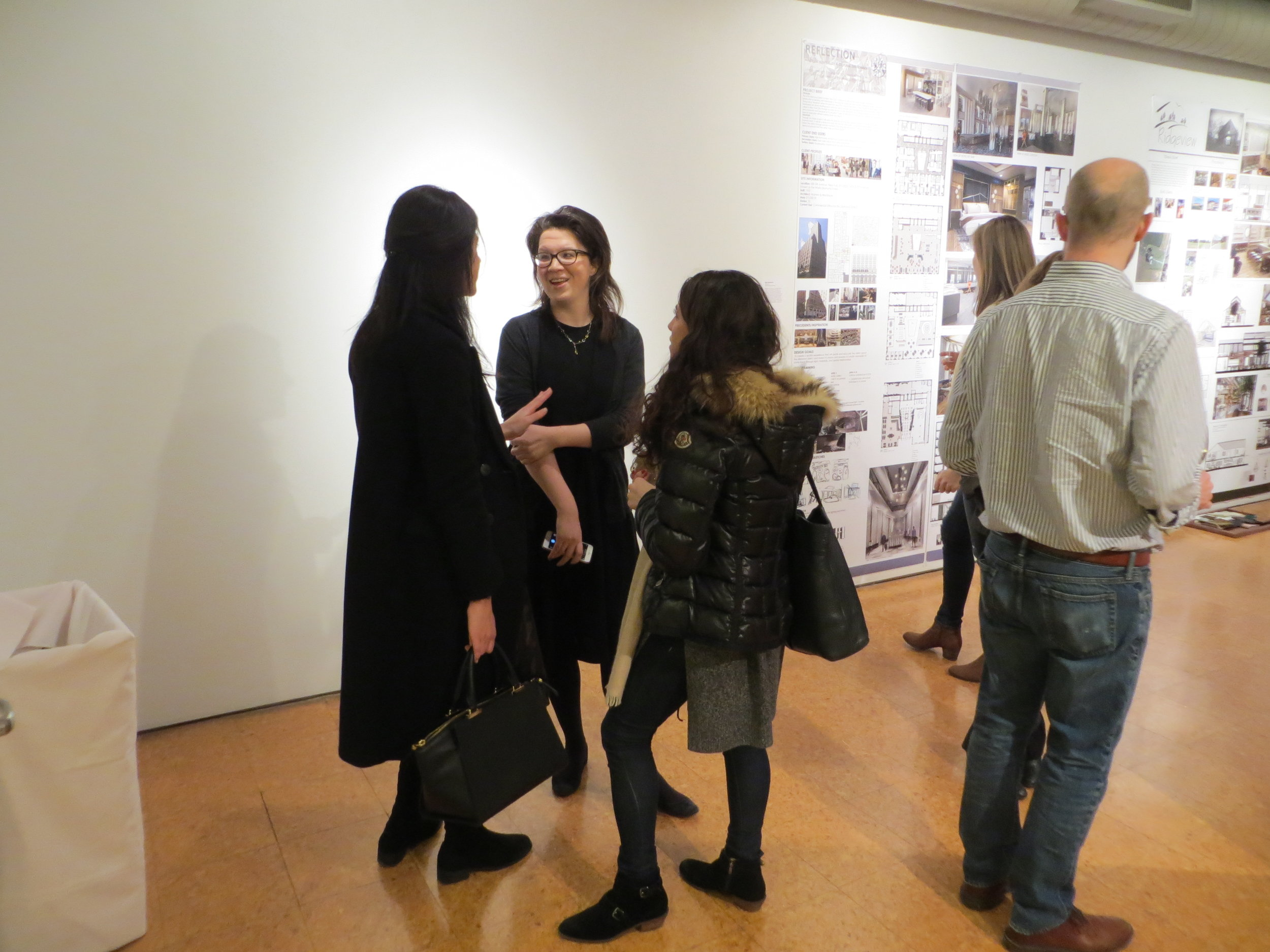 bfa-2017-winter-thesis-projects-exhibition_32712078616_o.jpg