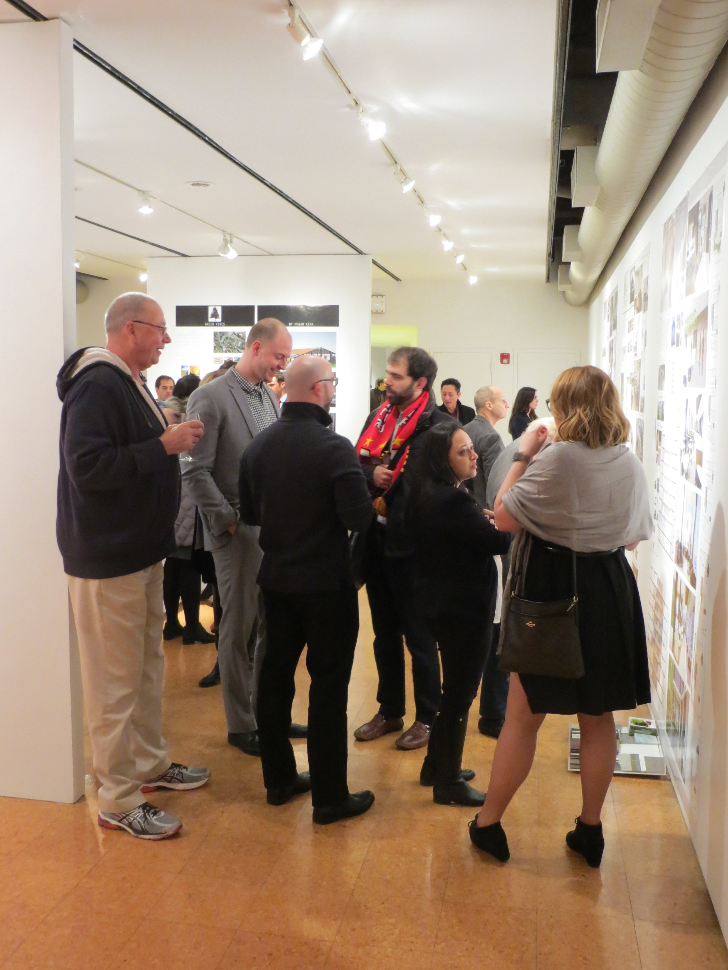 bfa-2017-winter-thesis-projects-exhibition_32712078266_o.jpg