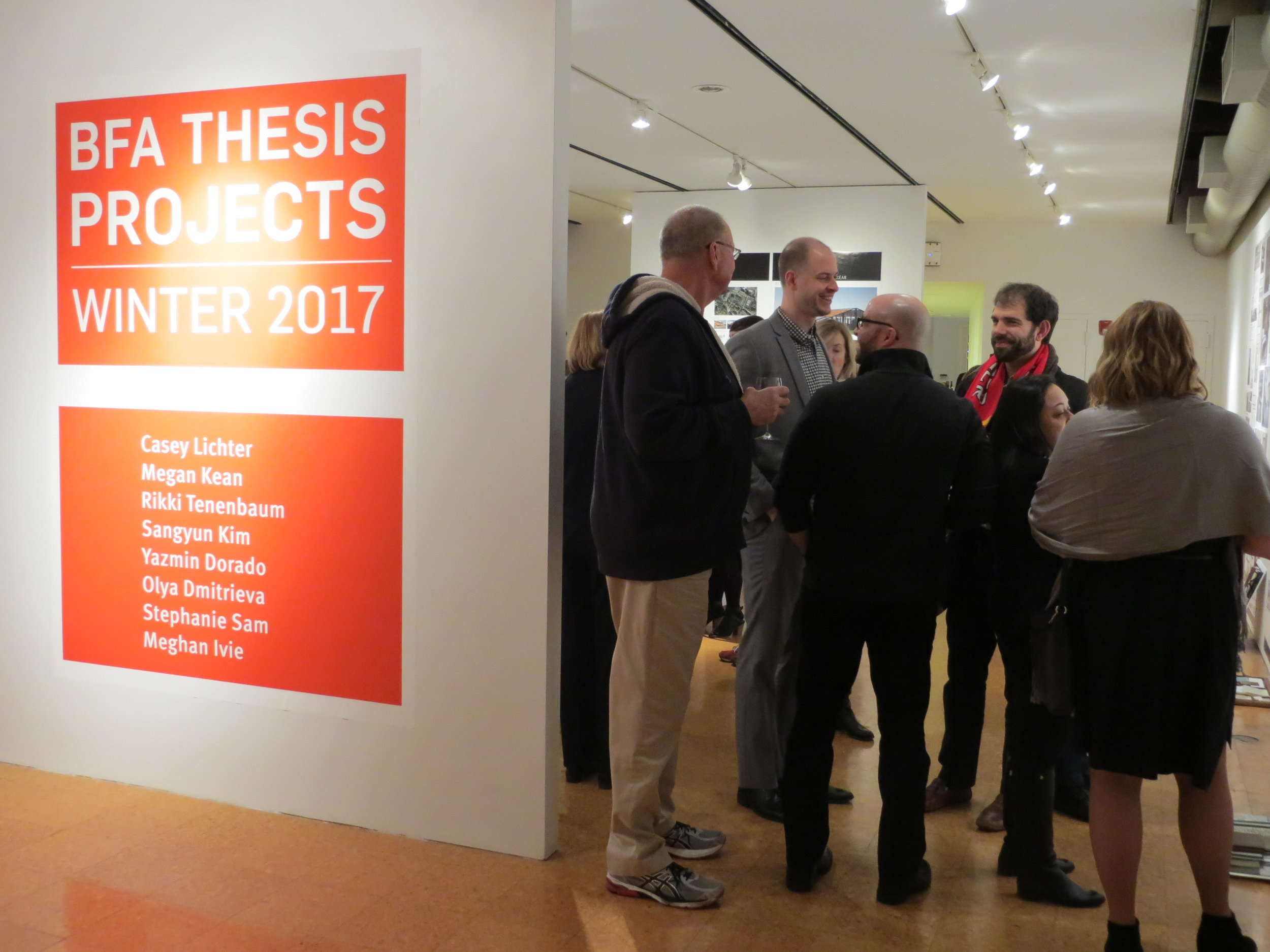 bfa-2017-winter-thesis-projects-exhibition_32373015300_o.jpg