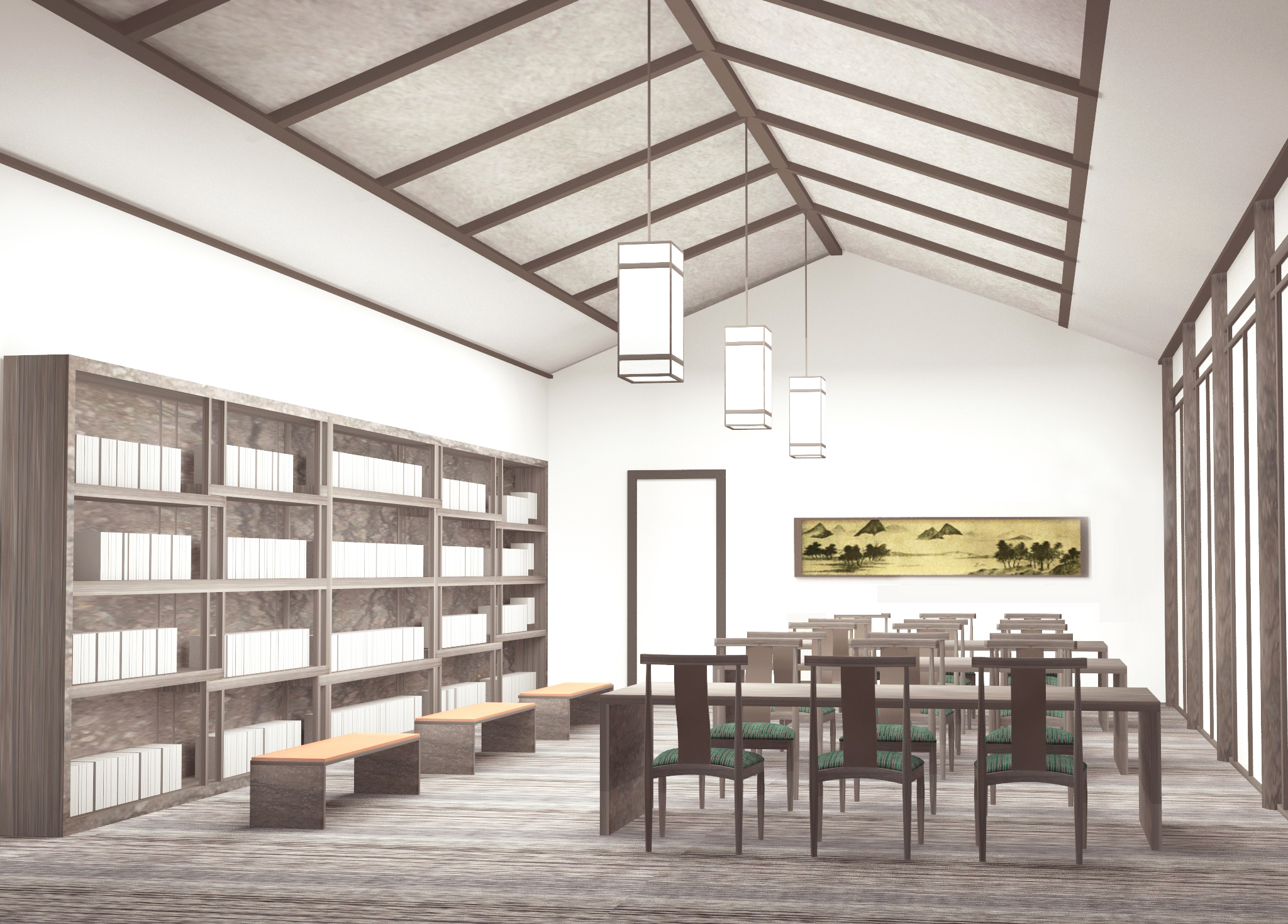 yixin-feng-beijing-public-library-of-the-culture-of-traditional-china-bfa_19065491975_o.jpg